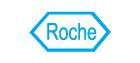 Roche 罗氏