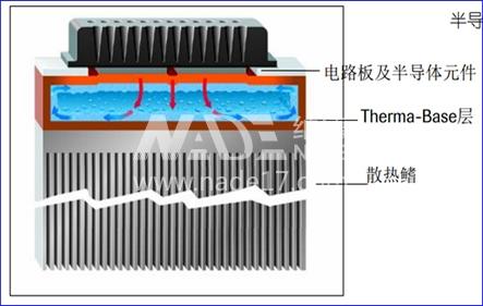 罗氏荧光定量PCR仪 LightCycler 480II