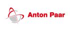 Anton paar 安东帕