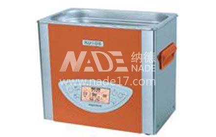 科导 超声波清洗器 双频台式加热SK2210LHC