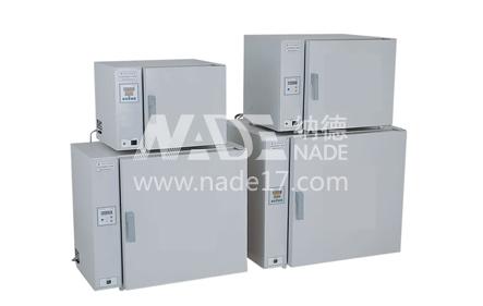 森信 台式真空干燥箱 DZG-6000系列
