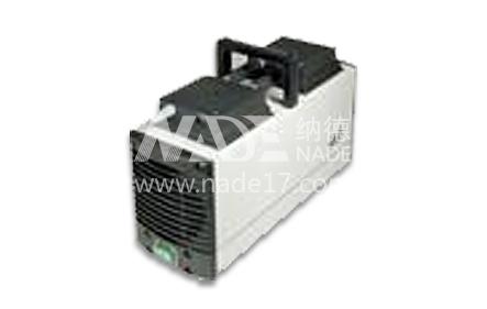 KNF隔膜真空泵N920AP(KT).18