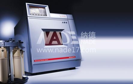 实验室分析仪器/anton paar安东帕微波消解仪/Multiwave PRO