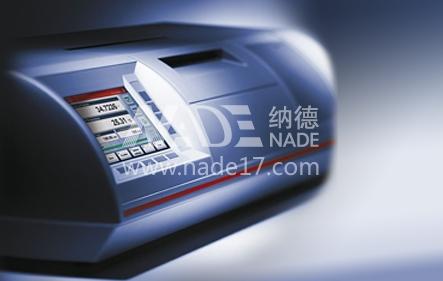 anton paar安东帕数字式旋光仪 MCP200/300/500