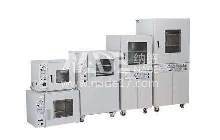 森信 立式真空干燥箱 DZG-6000系列
