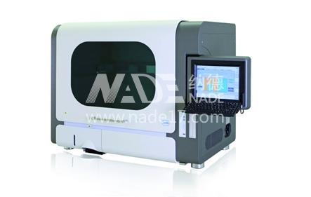 罗氏核酸纯化系统MagNA Pure LC2.0