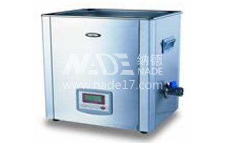 科导 超声波清洗器 高频台式SK5200H