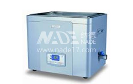 科导 超声波清洗器 低频台式SK5200