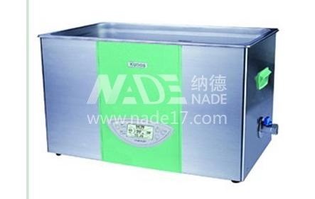 科导 超声波清洗器 功率可调台式SK7200HP