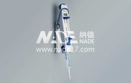 Eppendorf艾本德手动分液器Multipette M4