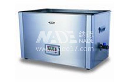 科导 超声波清洗器 高频台式SK8200H