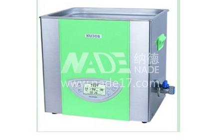 科导 超声波清洗器 功率可调台式SK5200HP