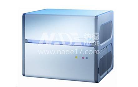 罗氏荧光定量PCR仪 LightCycler 480II生命科学仪器
