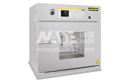 德国Nabertherm纳博热干燥箱TR60 - TR1050