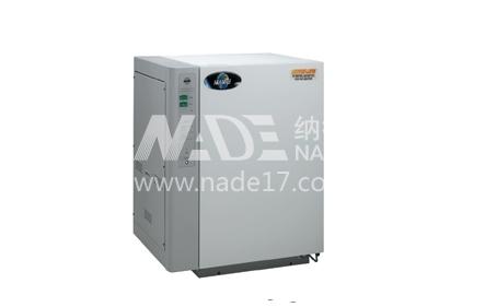 实验室万博app官方下载3.0appNuAire水套式CO2培养箱