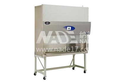 NuAire 生物安全柜二级B2型NU-430