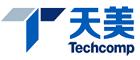 天美Techcomp