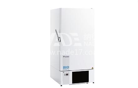 Froilabo超低温冰箱BM