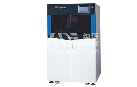 生命科学仪器Kurabo自动DNA抽提系统PI-480