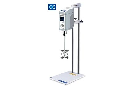弗鲁克FLUKO实验室通用仪器/电动搅拌器i70