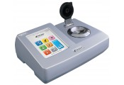 ATAGO爱拓数显折光仪 RX-7000i 全自动台式