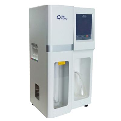 上海沛欧二氧化硫检测仪SKD-380