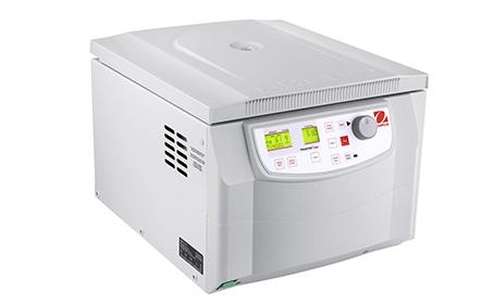 Ohaus奥豪斯Frontier 5000 Multi Pro 多功能离心机