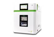 上海屹尧TOPEX+全能型微波化学工作平台