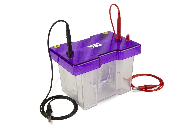 生命科学仪器/cleaver OmniPAGE垂直电泳系列