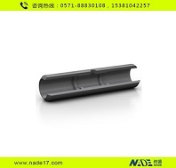 AA石墨管化学分析仪器