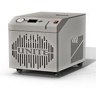Unite nba比赛集锦万博app循环水冷却器NDC-1000