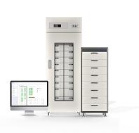 Unite优纳特实验室样品管理系统