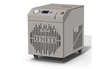 Unitenba比赛集锦万博app循环水冷却器NDC-3000