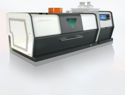 液相色谱-原子荧光光谱联用仪BSA-100B