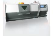 宝德液相色谱原子荧光光谱联用仪形态分析仪BSA-100A