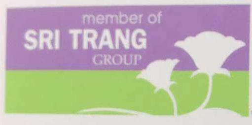 SRI Trang诗董