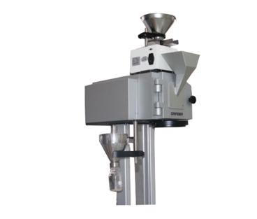 复合式研磨仪CM100M