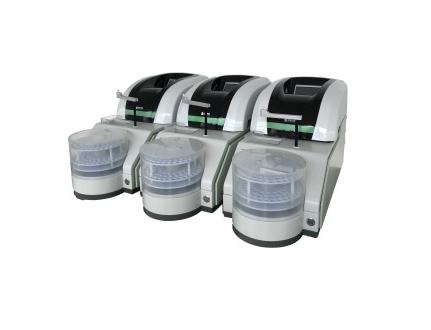 宝德流动注射分析仪BDFIA-8600