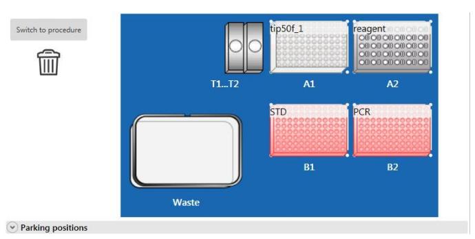 PCR/qPCR实验套装让核酸检测一帆风顺