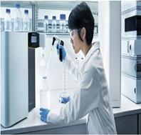赛多利斯 HPLC实验室超纯水机/系统