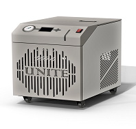 Unitenba比赛集锦万博app循环水冷却器NDC-2000