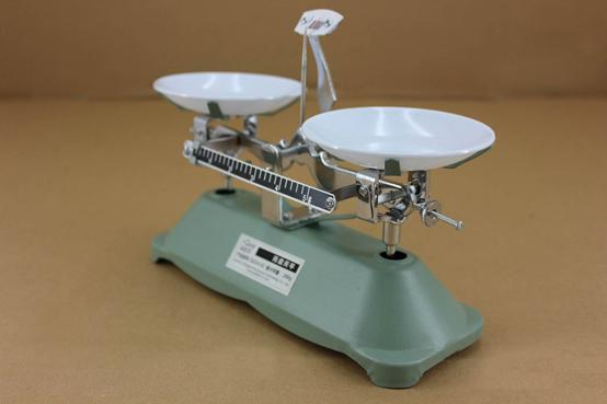 小学科学实验室仪器
