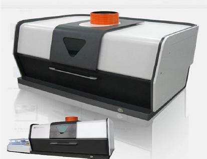 宝德BAF-3000 原子荧光光度计
